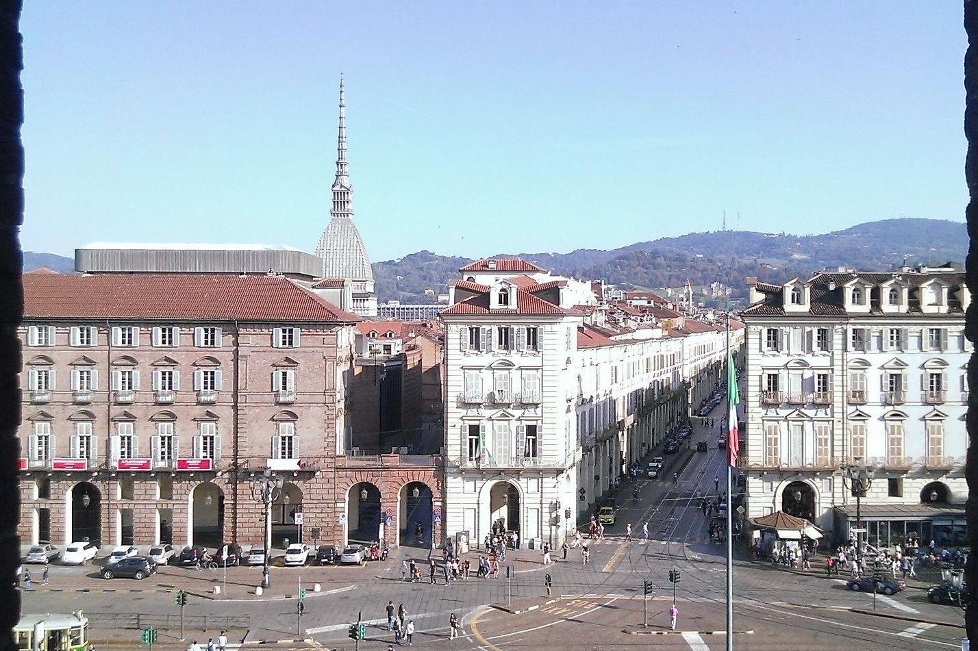 Brigata-Cultura-Torino