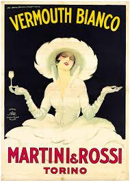 Martini-&-Rossi