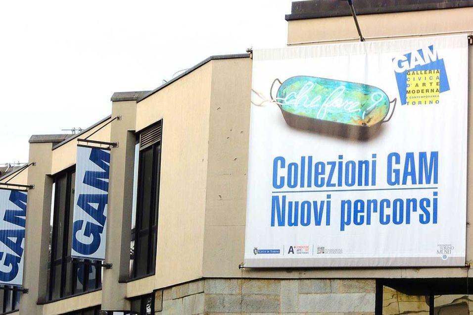 GAM-Galleria-Arte-Moderna-Torino