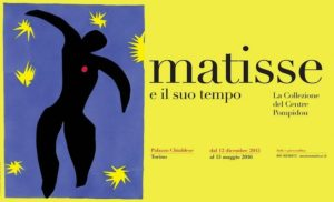 Matisse-Palazzo-Chiablese