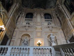 Palazzo-Reale-di-Torino
