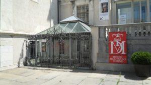 Museo-Diocesano-Torino