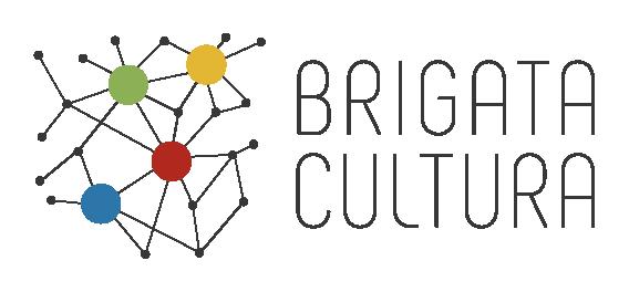 Brigata Cultura Logo