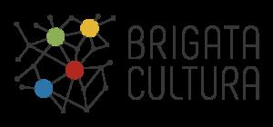 Brigata Cultura_logo@2x