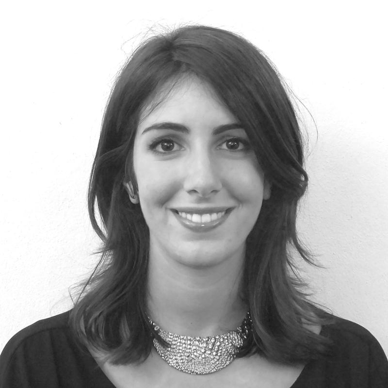 Stefania Bonino